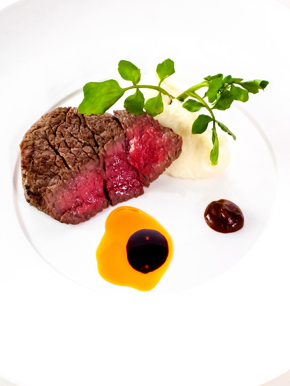 【限定3組予約】牛フィレ肉の無料試食付き!会場見学フェア